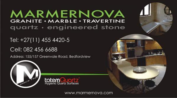 marmernova-marble