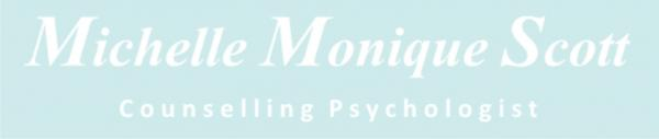 michelle-monique-scott-psychologist