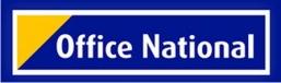 office-national-copywrite-bryanston
