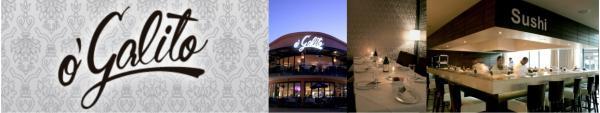 o'galito-restaurant-benmore