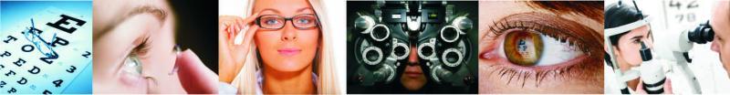 optometrists--eye-care