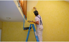 painters-&amp-painting