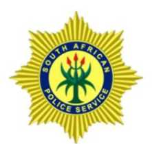police-stations