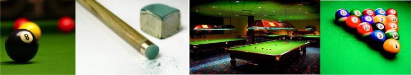 pool-clubs