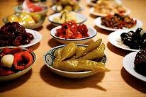 portuguese-restaurants