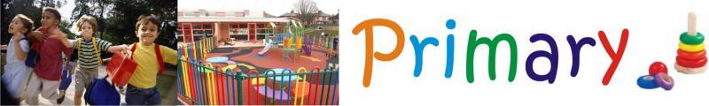 primary-schools