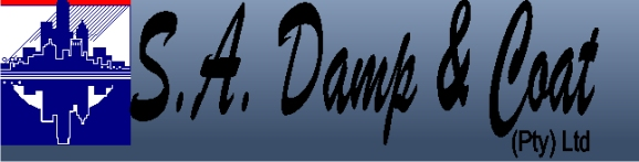 sa-damp-&amp-coat