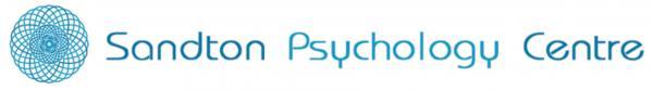 sandton-psychology-centre