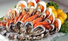 seafood-restaurants