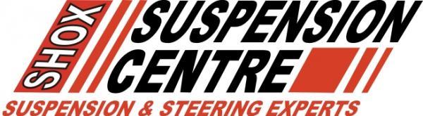 shox-&amp-suspension-centre