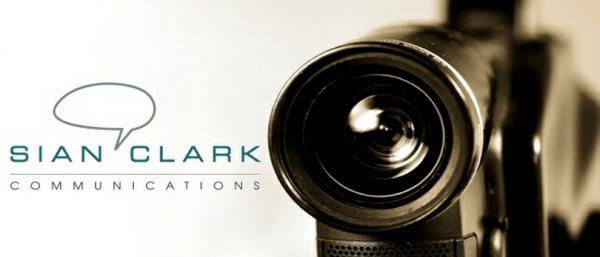 sian-clark-communications
