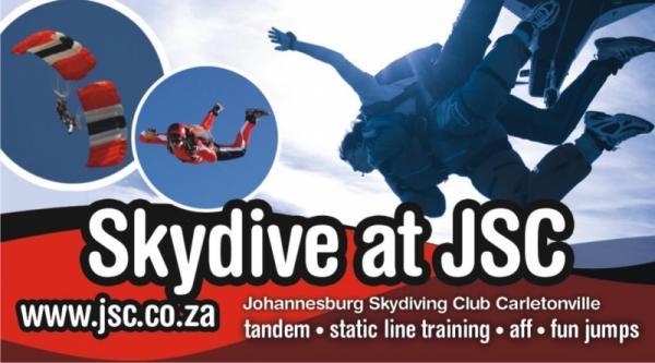 skydive-at-jsc