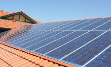 solar-&amp-gas