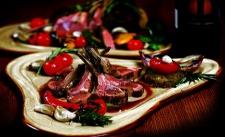 spanish-restaurants-&amp-tapa's-bars