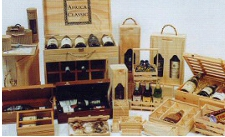 specialist-gift-stores