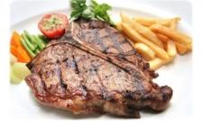 steak-&amp-grill