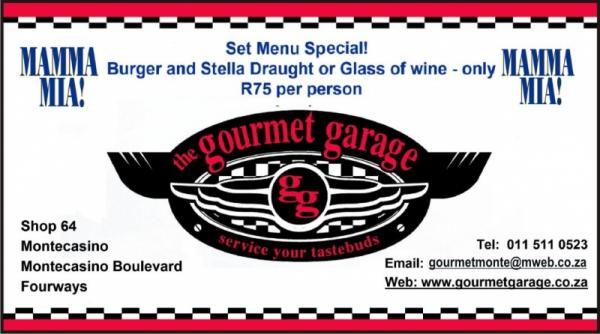 the-gourmet-garage