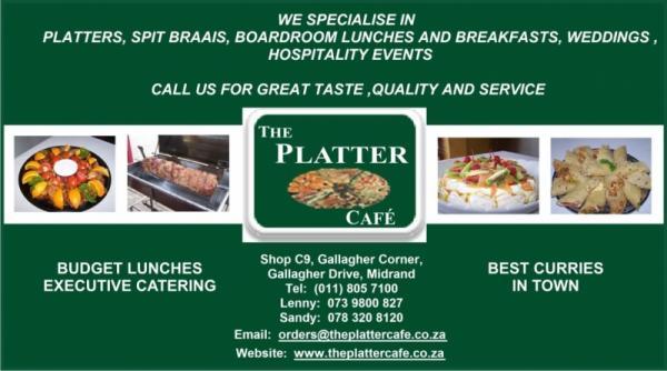 the-platter-cafe