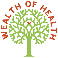 wealth-of-health