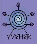 yveher